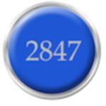 2847 button
