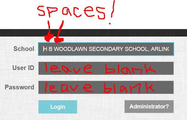 mackinvia-login-h-space-b-space