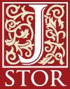 J-Stor logo