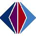 Synergy_SIS_Logo