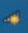 PC wifi icon