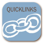 icon for quick links