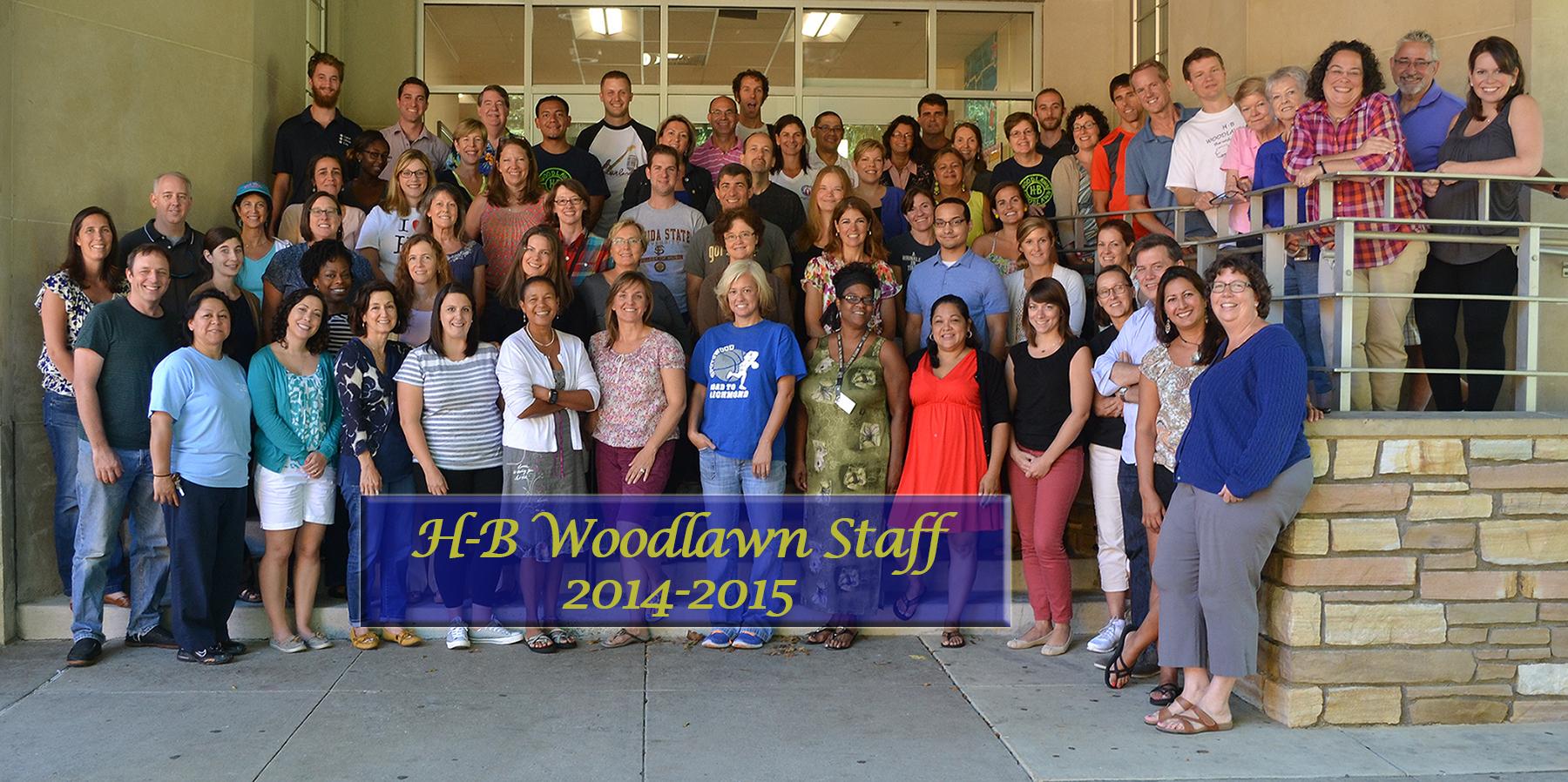 staff2014