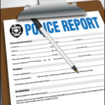 police-report-clipboard