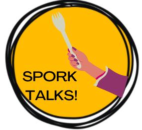 Spork Talks