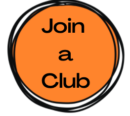 Join a club