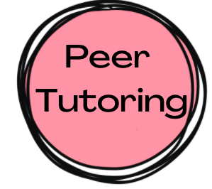 peer tutoring